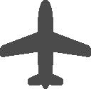 空港アイコン1