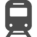 電車アイコン1